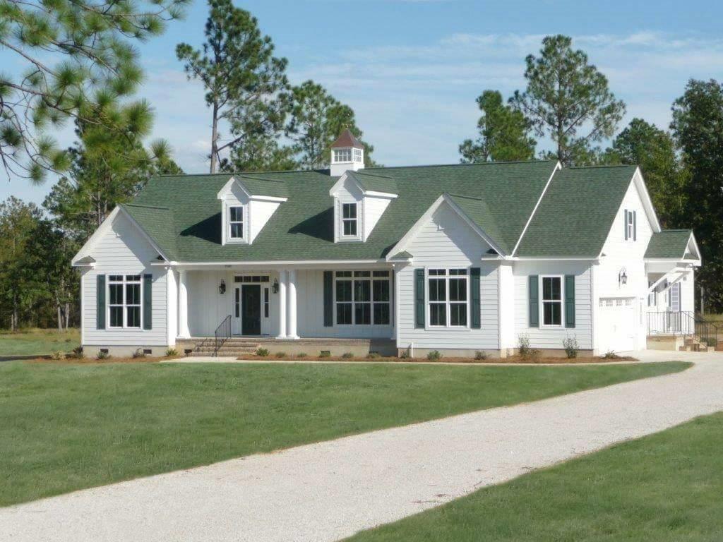 5-secrets-to-designing-custom-equestrian-homes-aiken-south-carolina