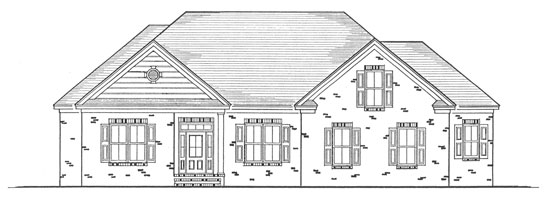 lot_20-L_cedar_creek_elevation